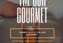 TORNEO THE J&H GOURMET