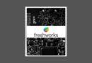 WEBINAR DE INTERES – Freshworks